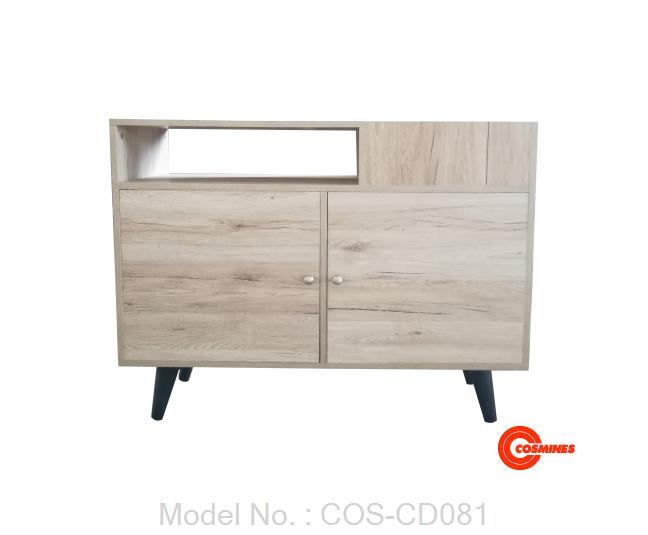 COS-CD081